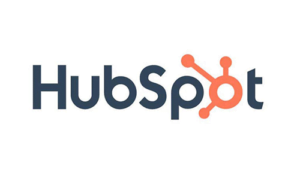 Hubspot Free Courses