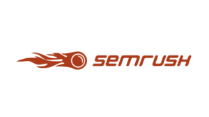Semrush Free Courses