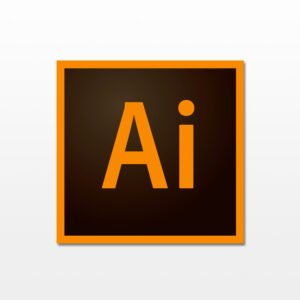 Adobe Illustrator CC Masterclass