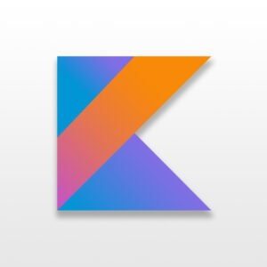 Kotlin for Android Beginner to Advanced