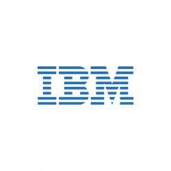 IBM Free Courses
